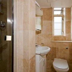 Апартаменты Fountain House Apartments Лондон фото 12