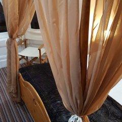 Rock Dene Hotel - Guest House сауна