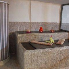Отель Rodes Тунис, Мидун - отзывы, цены и фото номеров - забронировать отель Rodes онлайн сауна