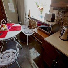Мини-Отель Новый День в номере фото 2