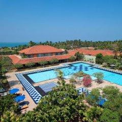 Отель Club Palm Bay бассейн фото 2