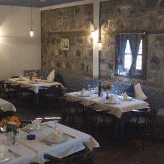 Otantik Club Hotel Турция, Бурса - отзывы, цены и фото номеров - забронировать отель Otantik Club Hotel онлайн питание фото 2