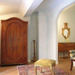 Отель Palazzo Dell'Opera Италия, Кьянчиано Терме - отзывы, цены и фото номеров - забронировать отель Palazzo Dell'Opera онлайн комната для гостей