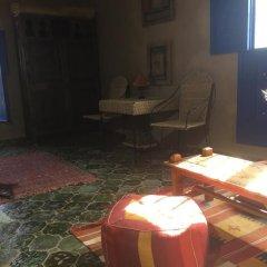 Отель Le Sauvage Noble Марокко, Загора - отзывы, цены и фото номеров - забронировать отель Le Sauvage Noble онлайн удобства в номере