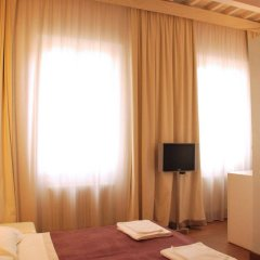 Отель Florent Италия, Флоренция - отзывы, цены и фото номеров - забронировать отель Florent онлайн комната для гостей фото 2