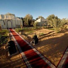 Отель Bambara Desert Camps Марокко, Мерзуга - отзывы, цены и фото номеров - забронировать отель Bambara Desert Camps онлайн фото 9