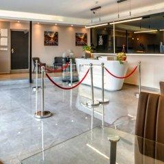 Lago Suites Hotel Израиль, Иерусалим - отзывы, цены и фото номеров - забронировать отель Lago Suites Hotel онлайн гостиничный бар