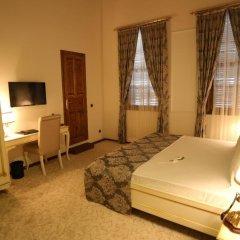 La Perla Boutique Hotel Турция, Искендерун - отзывы, цены и фото номеров - забронировать отель La Perla Boutique Hotel онлайн удобства в номере