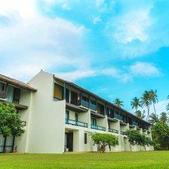 Отель Vendol Resort Шри-Ланка, Ваддува - отзывы, цены и фото номеров - забронировать отель Vendol Resort онлайн помещение для мероприятий фото 2