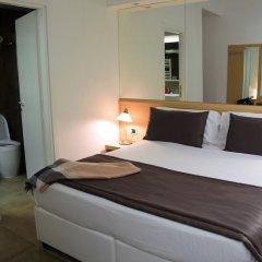 Hotel Paolo II комната для гостей фото 8