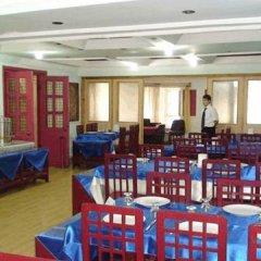 A Klas Hotel Турция, Кайсери - отзывы, цены и фото номеров - забронировать отель A Klas Hotel онлайн помещение для мероприятий фото 2