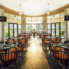 Отель Melia Danang питание фото 3