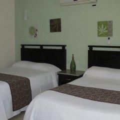 Отель AR Solymar комната для гостей фото 6