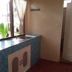 Отель Buathong Resort Таиланд, Самуи - отзывы, цены и фото номеров - забронировать отель Buathong Resort онлайн в номере