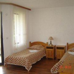 Отель Family Hotel Smolena Болгария, Чепеларе - отзывы, цены и фото номеров - забронировать отель Family Hotel Smolena онлайн детские мероприятия