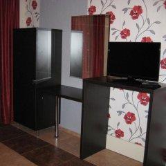 Отель Комплекс Бунара Болгария, Пловдив - отзывы, цены и фото номеров - забронировать отель Комплекс Бунара онлайн удобства в номере