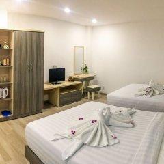 Отель My Anh 120 Saigon Hotel Вьетнам, Хошимин - отзывы, цены и фото номеров - забронировать отель My Anh 120 Saigon Hotel онлайн фото 10