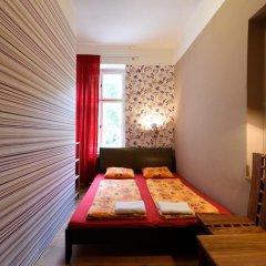 Отель Hostel Elf Чехия, Прага - отзывы, цены и фото номеров - забронировать отель Hostel Elf онлайн спа