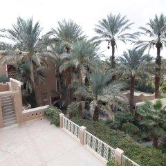 Отель Fibule De Draa Марокко, Загора - отзывы, цены и фото номеров - забронировать отель Fibule De Draa онлайн фото 7