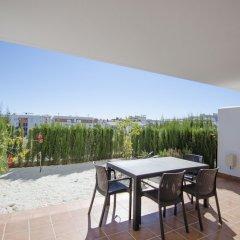 Отель Residencial Linnea Sol Mar Holidays Испания, Ориуэла - отзывы, цены и фото номеров - забронировать отель Residencial Linnea Sol Mar Holidays онлайн фото 7