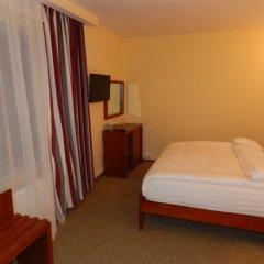 Отель Гюмри Армения, Гюмри - отзывы, цены и фото номеров - забронировать отель Гюмри онлайн удобства в номере