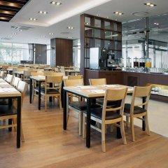 Отель Citadines Haeundae Busan питание фото 3