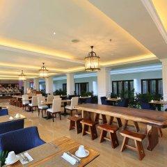 Grand Palace Hotel Sanur - Bali гостиничный бар
