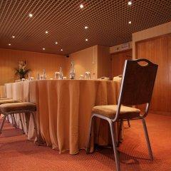 Отель Dom Carlos Park Лиссабон помещение для мероприятий фото 2