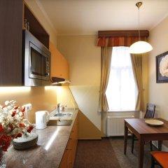Апартаменты Anyday Apartments удобства в номере