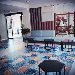 Отель Kardjali Болгария, Карджали - отзывы, цены и фото номеров - забронировать отель Kardjali онлайн детские мероприятия