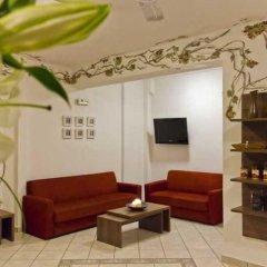Отель Studios Marios Греция, Остров Санторини - отзывы, цены и фото номеров - забронировать отель Studios Marios онлайн спа фото 2