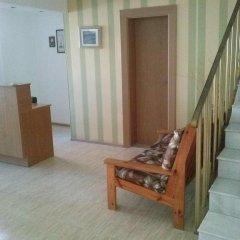 Hotel Rai интерьер отеля фото 3