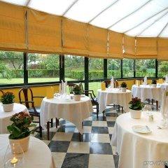 Отель Quinta da Bela Vista Португалия, Фуншал - отзывы, цены и фото номеров - забронировать отель Quinta da Bela Vista онлайн помещение для мероприятий
