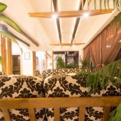 Park Hotel Asenevtsi & SPA Велико Тырново интерьер отеля фото 2
