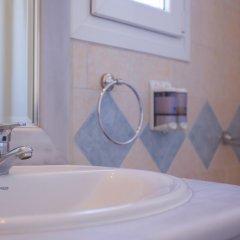 Marina Hotel Athens ванная фото 2
