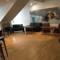 Отель Motell Sørlandet Норвегия, Лилльсанд - отзывы, цены и фото номеров - забронировать отель Motell Sørlandet онлайн развлечения