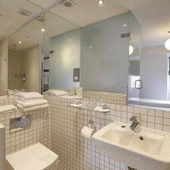 Отель Prince William Лондон ванная фото 2
