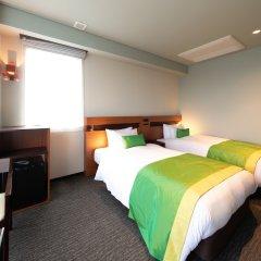 Отель Akarinoyado Togetsu Япония, Беппу - отзывы, цены и фото номеров - забронировать отель Akarinoyado Togetsu онлайн комната для гостей фото 4