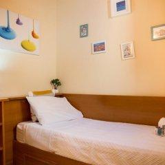 Отель Gabbiano House Италия, Палермо - отзывы, цены и фото номеров - забронировать отель Gabbiano House онлайн детские мероприятия фото 2