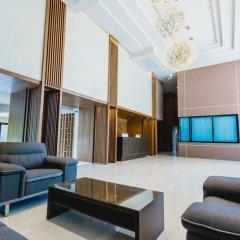 Отель Aristo Resort Phuket 518 by Holy Cow фото 42