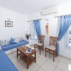 Отель Kastro Suites Греция, Остров Санторини - отзывы, цены и фото номеров - забронировать отель Kastro Suites онлайн фото 5