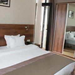 Отель Metekhi Line Грузия, Тбилиси - 1 отзыв об отеле, цены и фото номеров - забронировать отель Metekhi Line онлайн комната для гостей фото 13