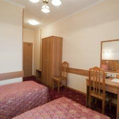 Гостиница Алтай в Москве - забронировать гостиницу Алтай, цены и фото номеров Москва комната для гостей фото 4