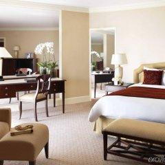 Отель Radisson Blu Hotel, Dubai Deira Creek ОАЭ, Дубай - 3 отзыва об отеле, цены и фото номеров - забронировать отель Radisson Blu Hotel, Dubai Deira Creek онлайн комната для гостей