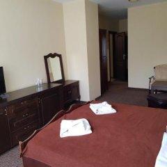 Отель Family Hotel Bela Болгария, Трявна - отзывы, цены и фото номеров - забронировать отель Family Hotel Bela онлайн фото 2