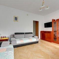 Отель Apartamenty Apartinfo Old Town Гданьск фото 10