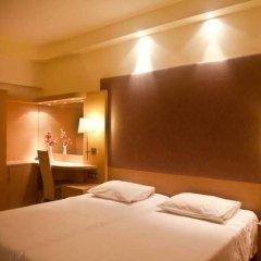 Отель Four Season Colorado Hotel Греция, Родос - отзывы, цены и фото номеров - забронировать отель Four Season Colorado Hotel онлайн комната для гостей