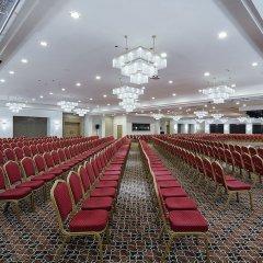 Alba Queen Hotel - All Inclusive фото 2