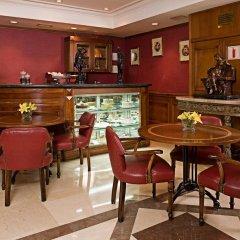 Lares Park Hotel гостиничный бар