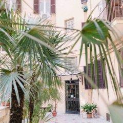Отель Le Stanze dei Papi Италия, Рим - отзывы, цены и фото номеров - забронировать отель Le Stanze dei Papi онлайн